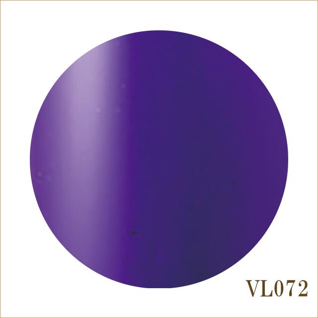 VL072 バイオレット