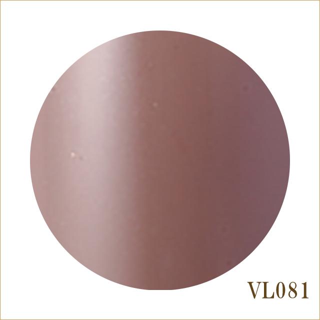 VL081 デボラグレージュ