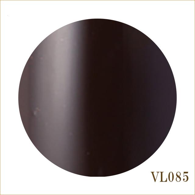 VL085 チャップリンステック
