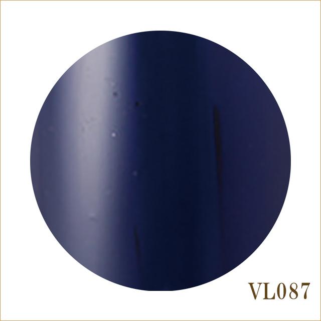 VL087 ヒッチコックブルー