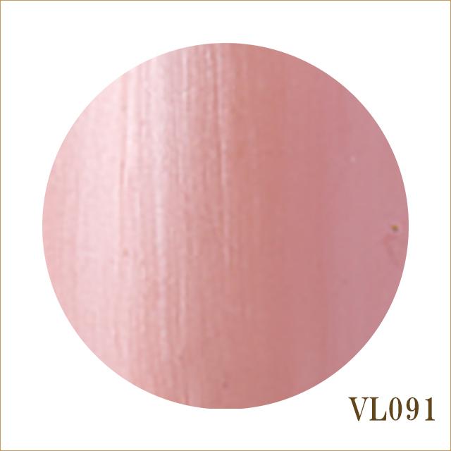 VL091 オードリーパール