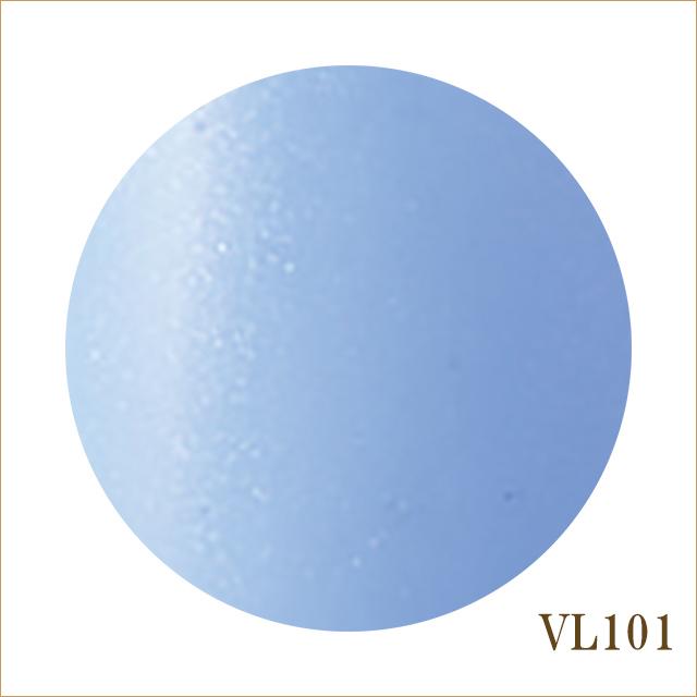 VL101 シャーベットブルー