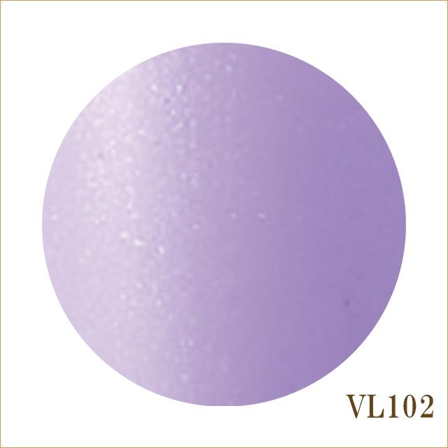 VL102 シャーベットグレープ