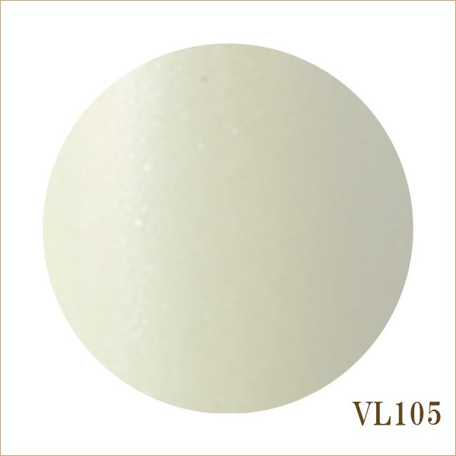VL105 シャベットイエロー