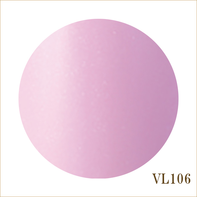 VL106 シャベットピンク