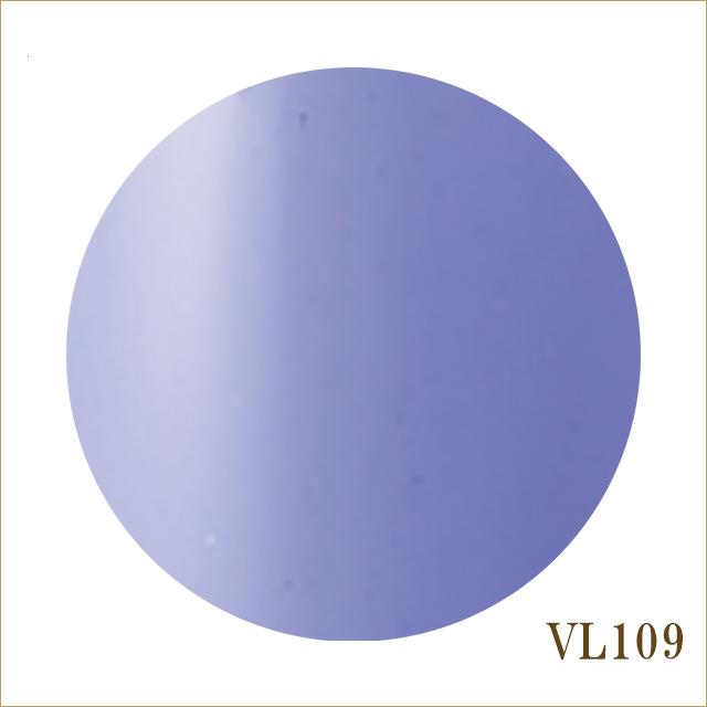 VL109 ウィステリア