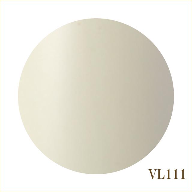 VL111 アイボリー