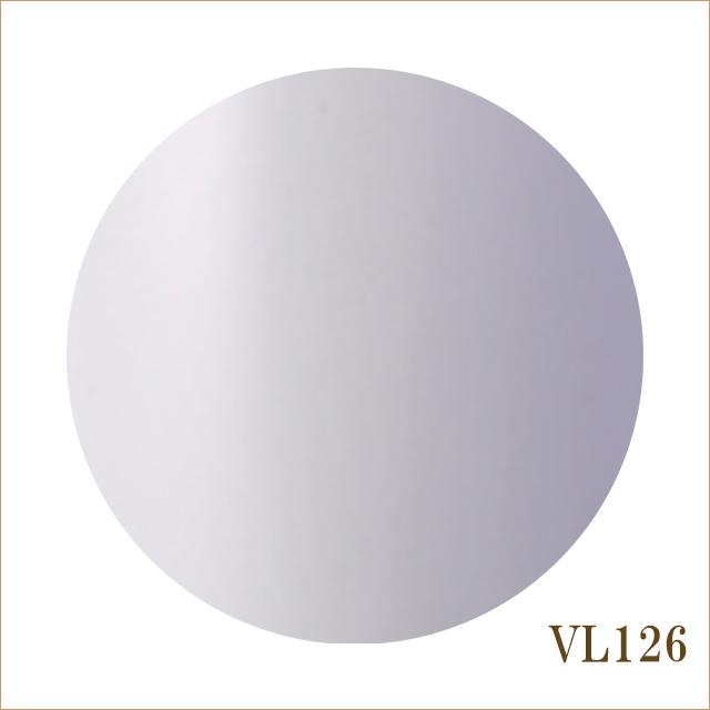 VL126 ゲインズボロ