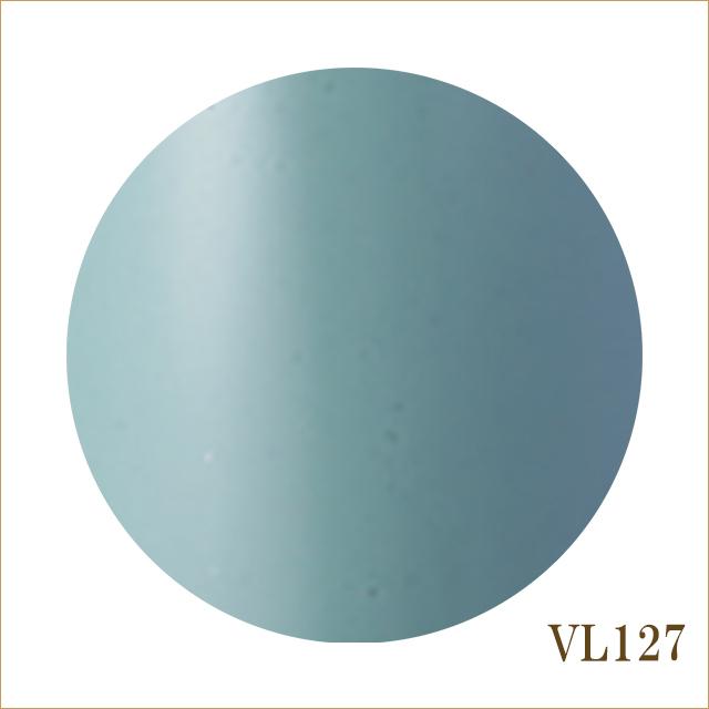 VL127 シーグリーン
