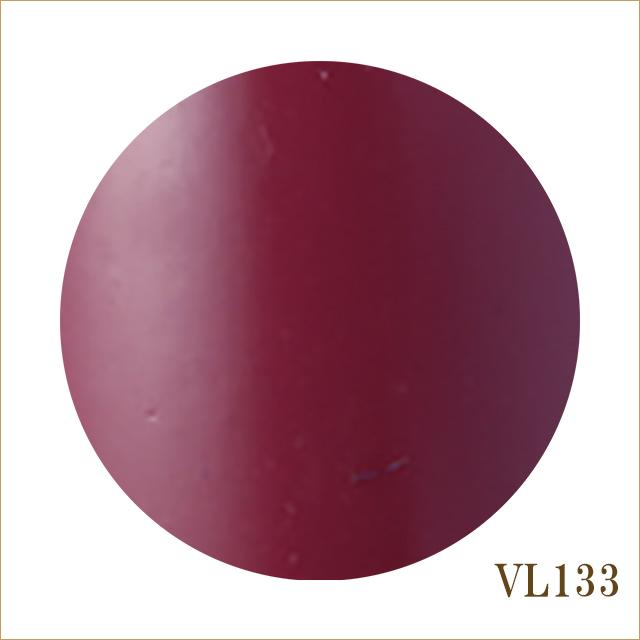 VL133 ガーネット