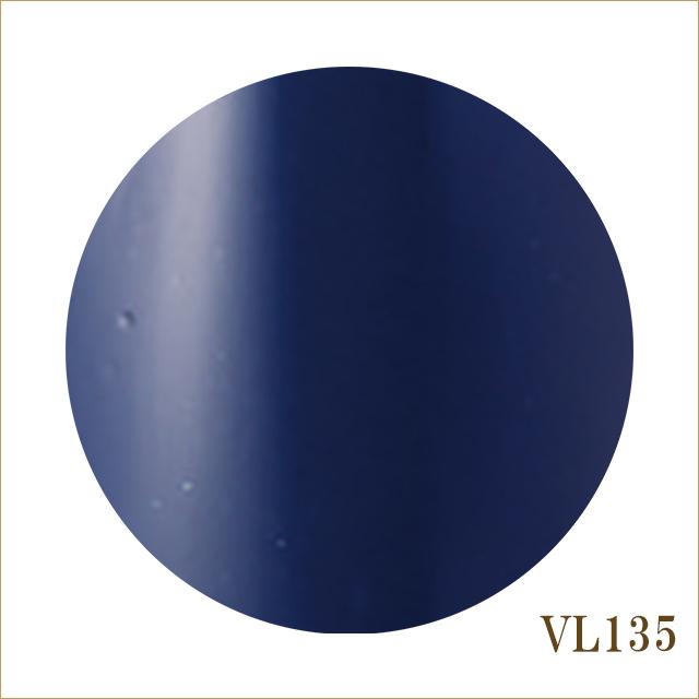 VL135 プルシャンブルー
