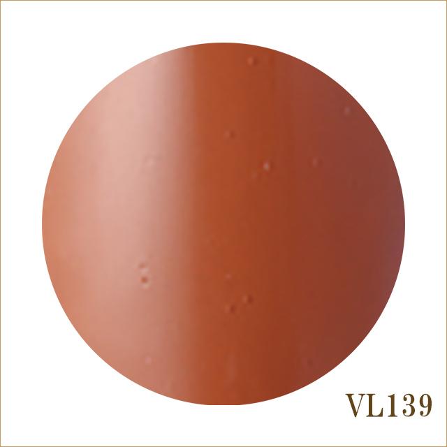 VL139 キャメル