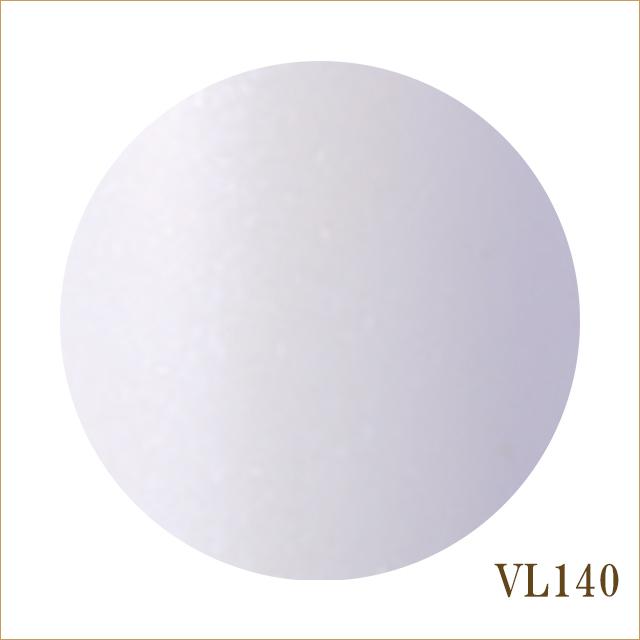 VL140 シャーベットホワイト