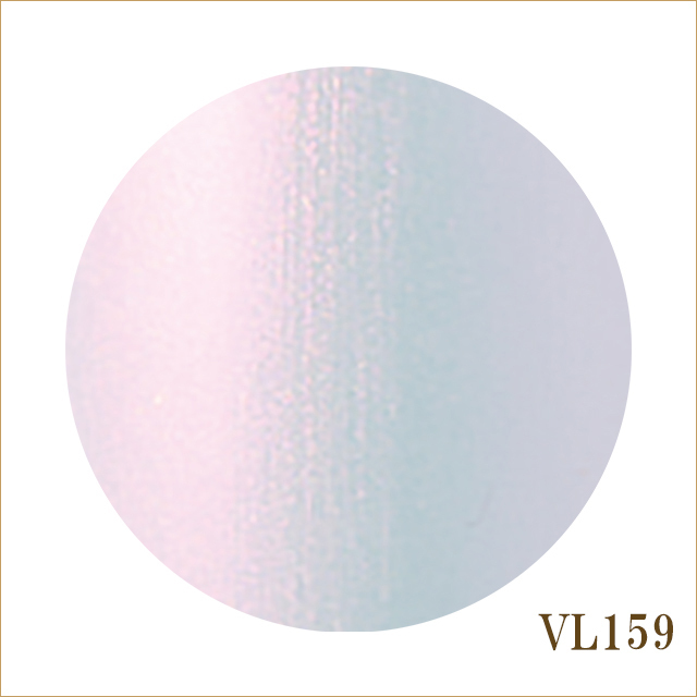 VL159 イリュージョンサテン