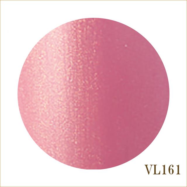 VL161 ウォームピンク
