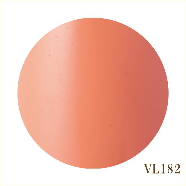 VL182 スライムコーラル