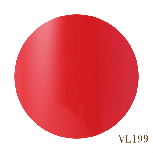 VL199 ガール