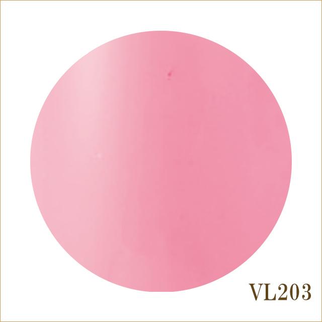 VL203 アーキーピンク