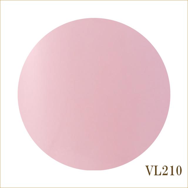 VL210 メープルベージュ