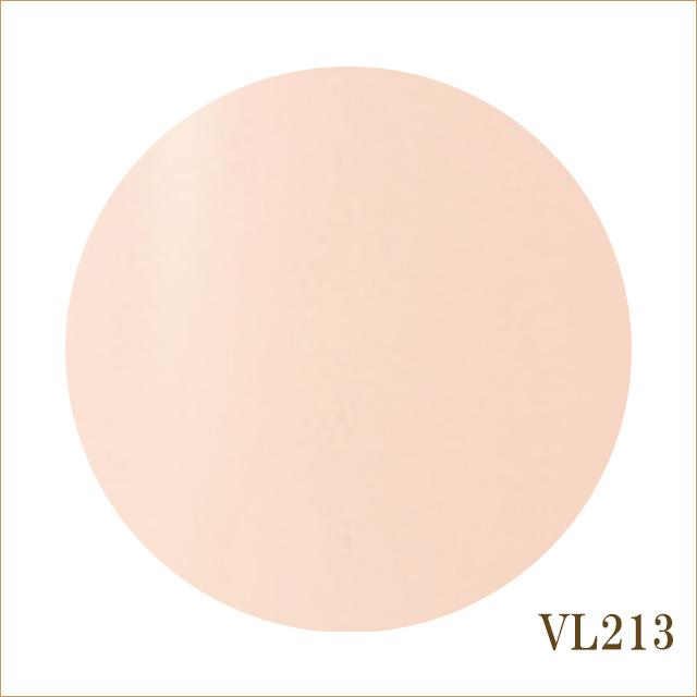 VL213 ミルキーピンク