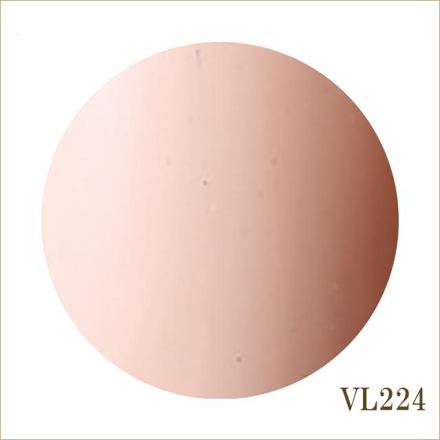 VL224 ミステリアスヌード