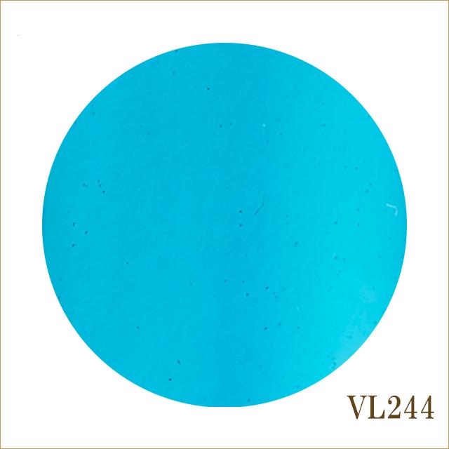 VL244 クリスタアクア
