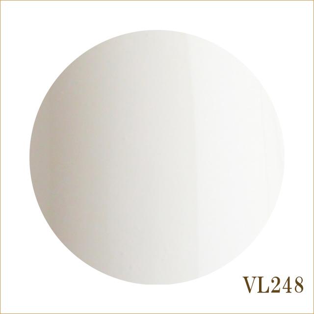 VL248 アイリッシュミスト