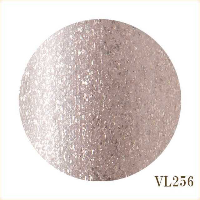 VL256 ジューシーライチ
