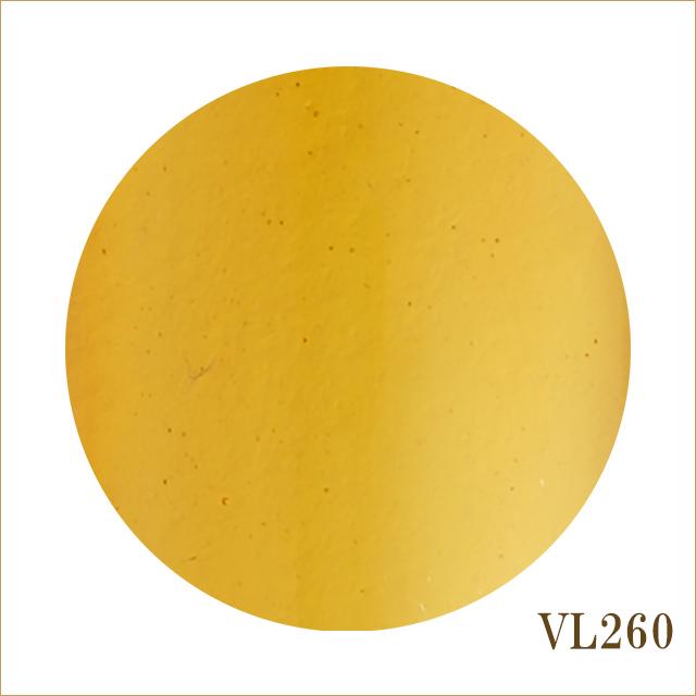 VL260 ジュエルトパーズ