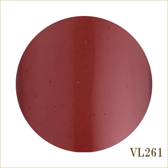 VL261 ジュエルアンバー