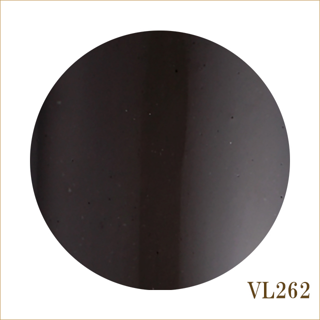 VL262 ジュエルオニキス