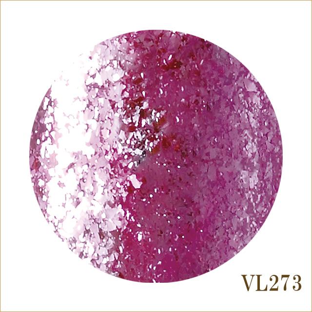 VL273 ロリポップリーフ