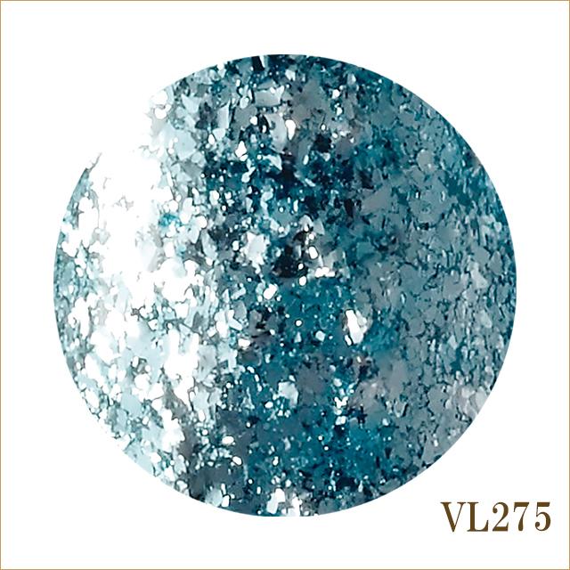 VL275 バブルリーフ