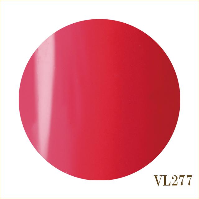 VL277 ポッパーピンク