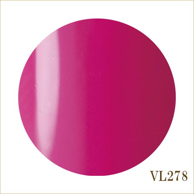 VL278 ポッパーマゼンダ
