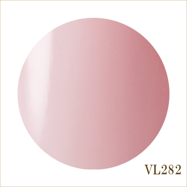 VL282 スタジオ No282