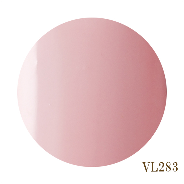 VL283 スタジオ No283