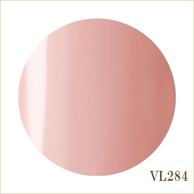 VL284 スタジオ No284