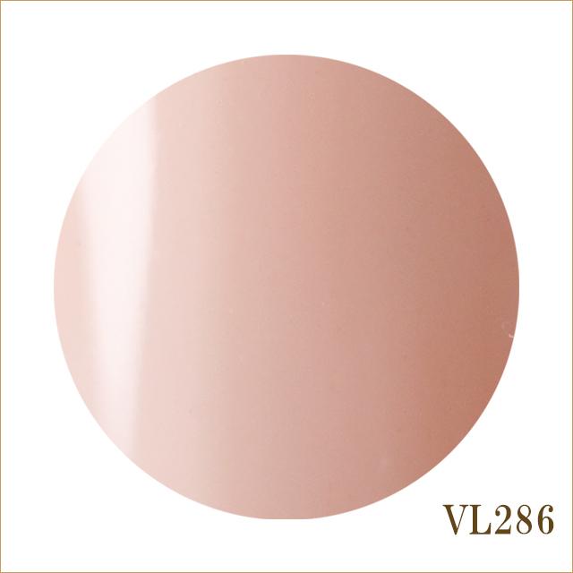 VL286 スタジオ No286