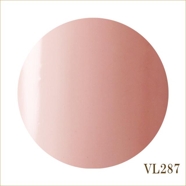 VL287 スタジオ No287