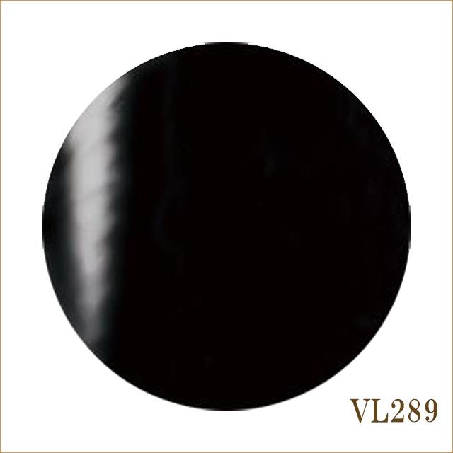 VL289 ピグメントブラック