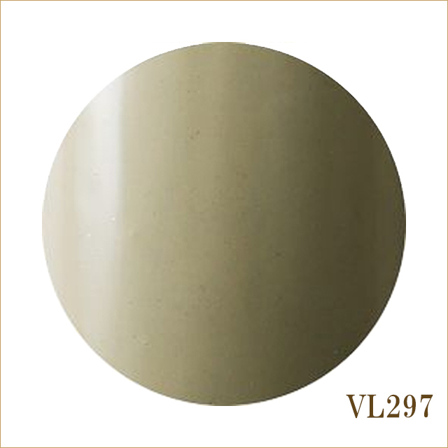 VL297 カモフラグレージュ