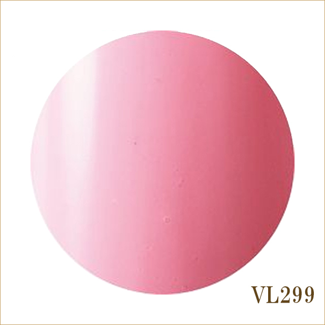 VL299 Sweetモーヴ