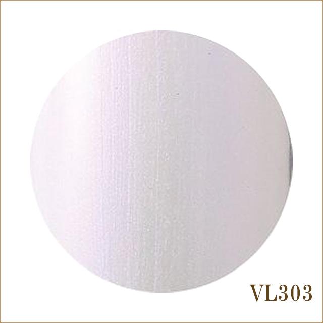 VL303 フェアリーピンク