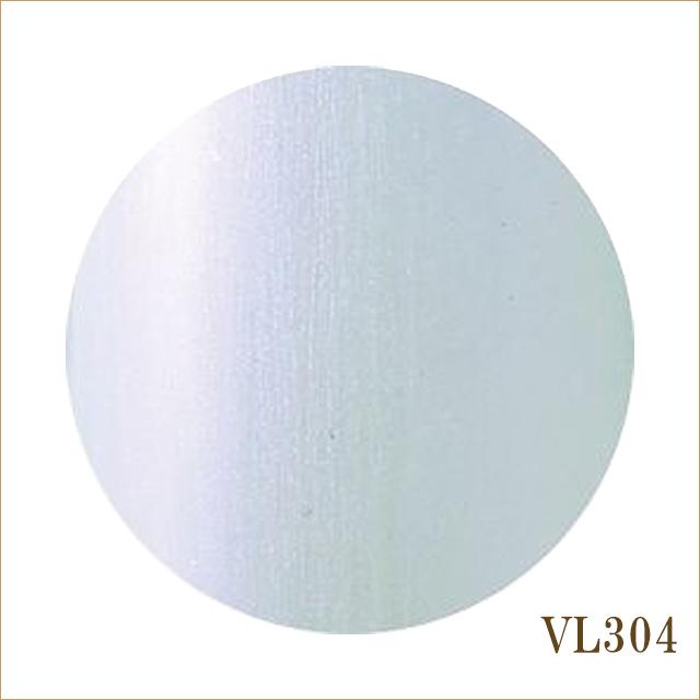 VL304 フェアリーブルー