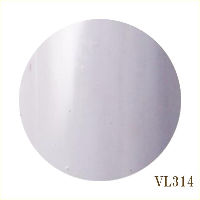 VL314 ダスティーグレー