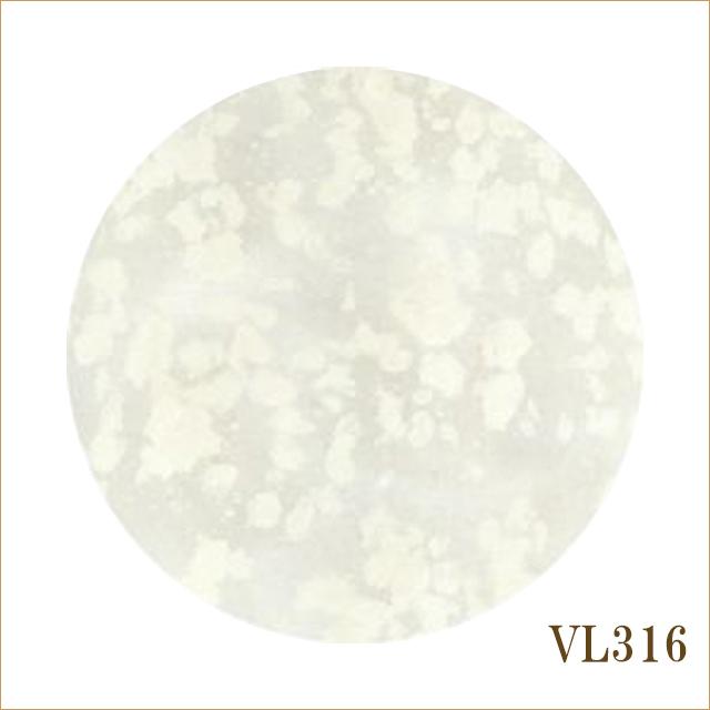 VL316 ストーンホワイト