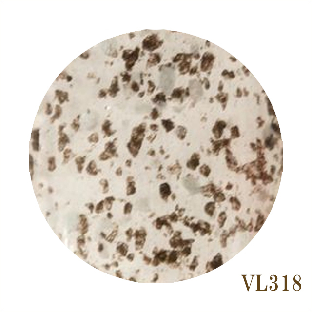 VL318 ストーンブラウン