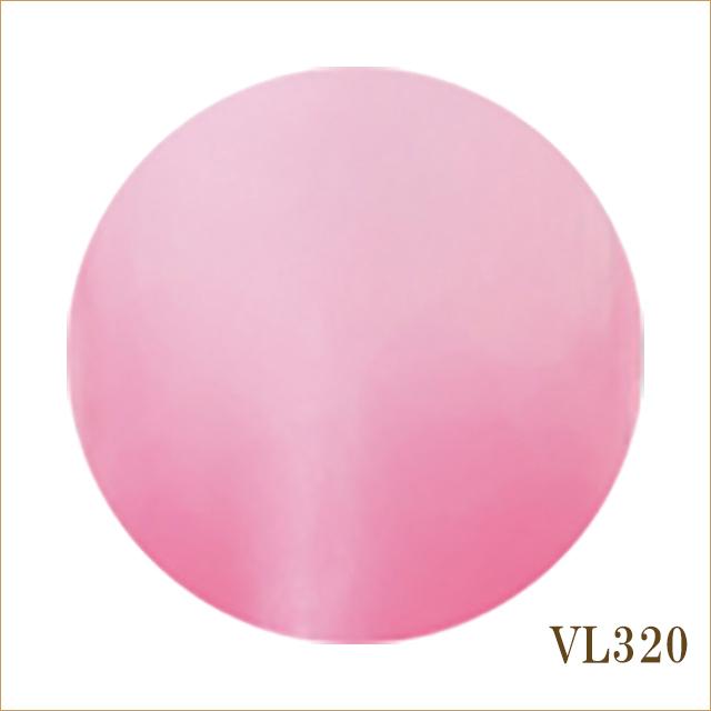 VL320 クリスタフラミンゴ
