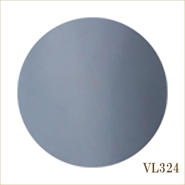 VL324 ケーブダイビング